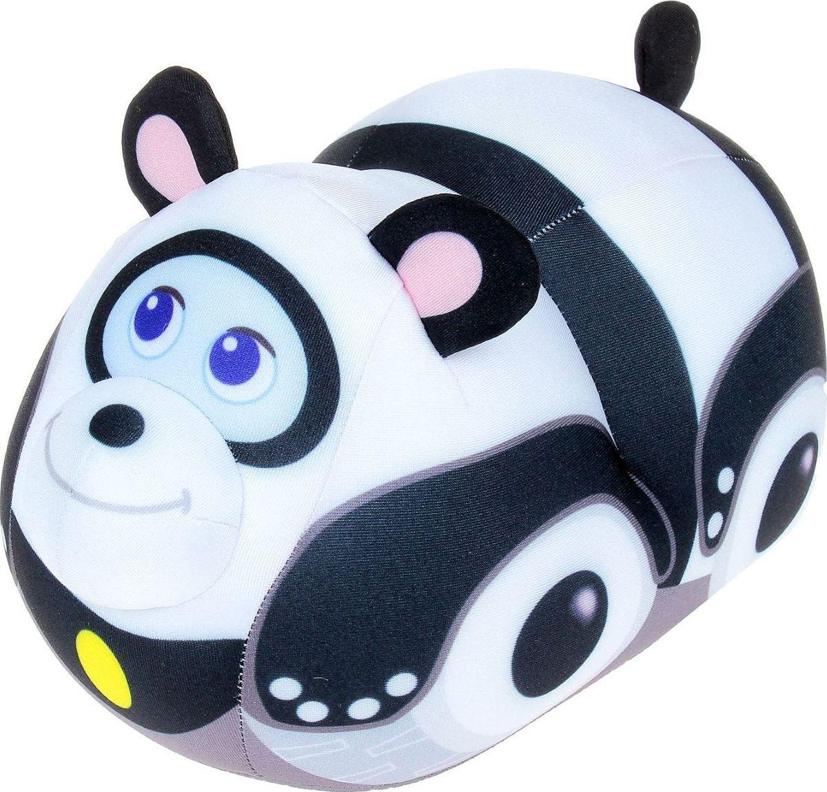 Sima-land Антистрессовая игрушка Пи Ти - Развлекательные игрушки