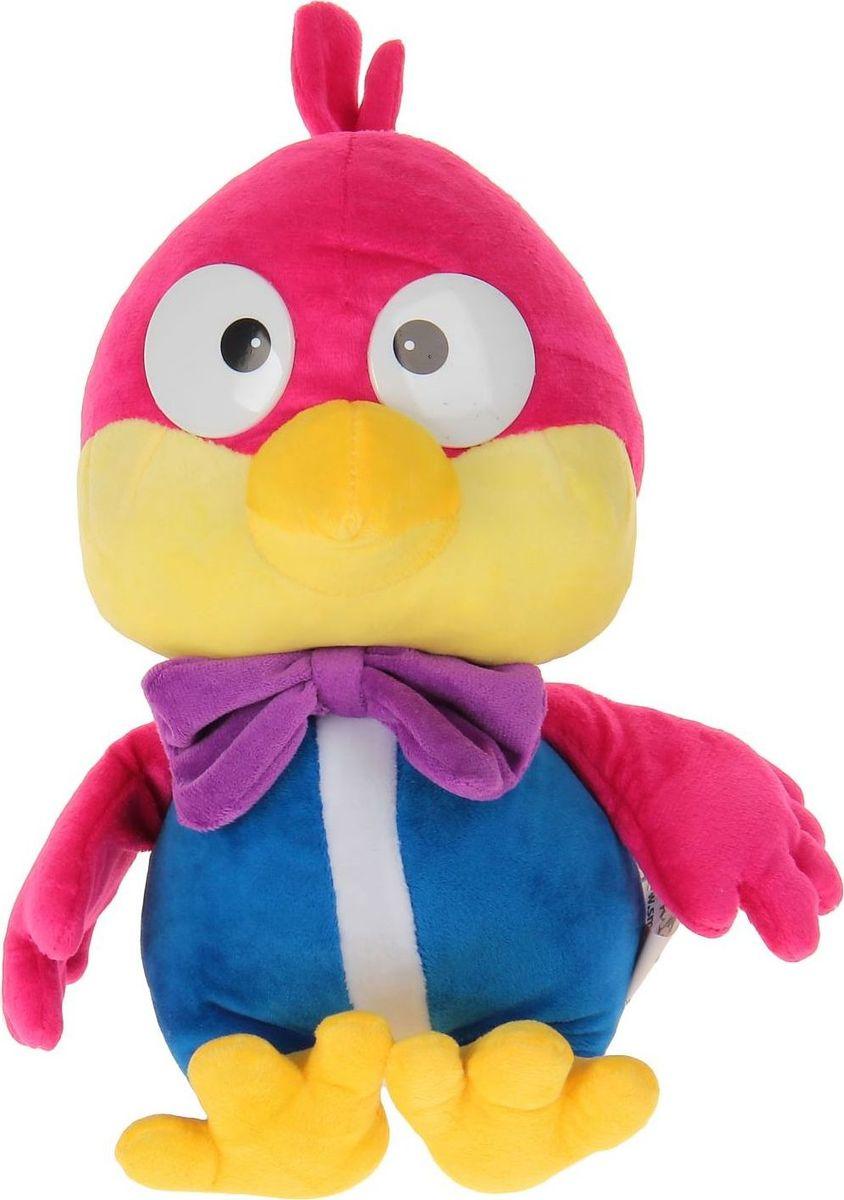 Sima-land Мягкая игрушка Гарри 30 см  sima land мягкая игрушка пингвинчик 30 см