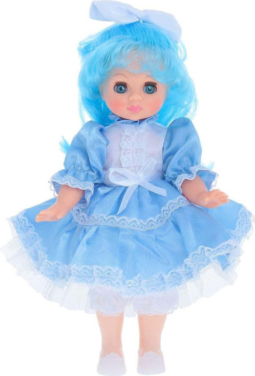 Sima-land Кукла Эля 15 sima land кукла на руку волк