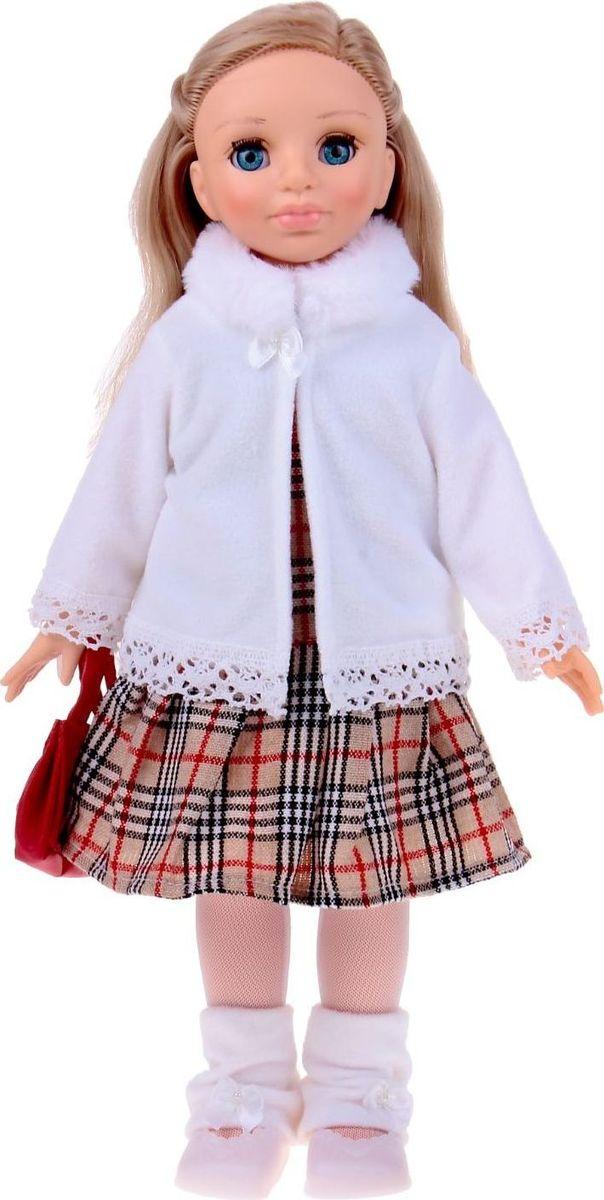 Sima-land Кукла озвученная Эсна 3 sima land кукла озвученная эсна 2