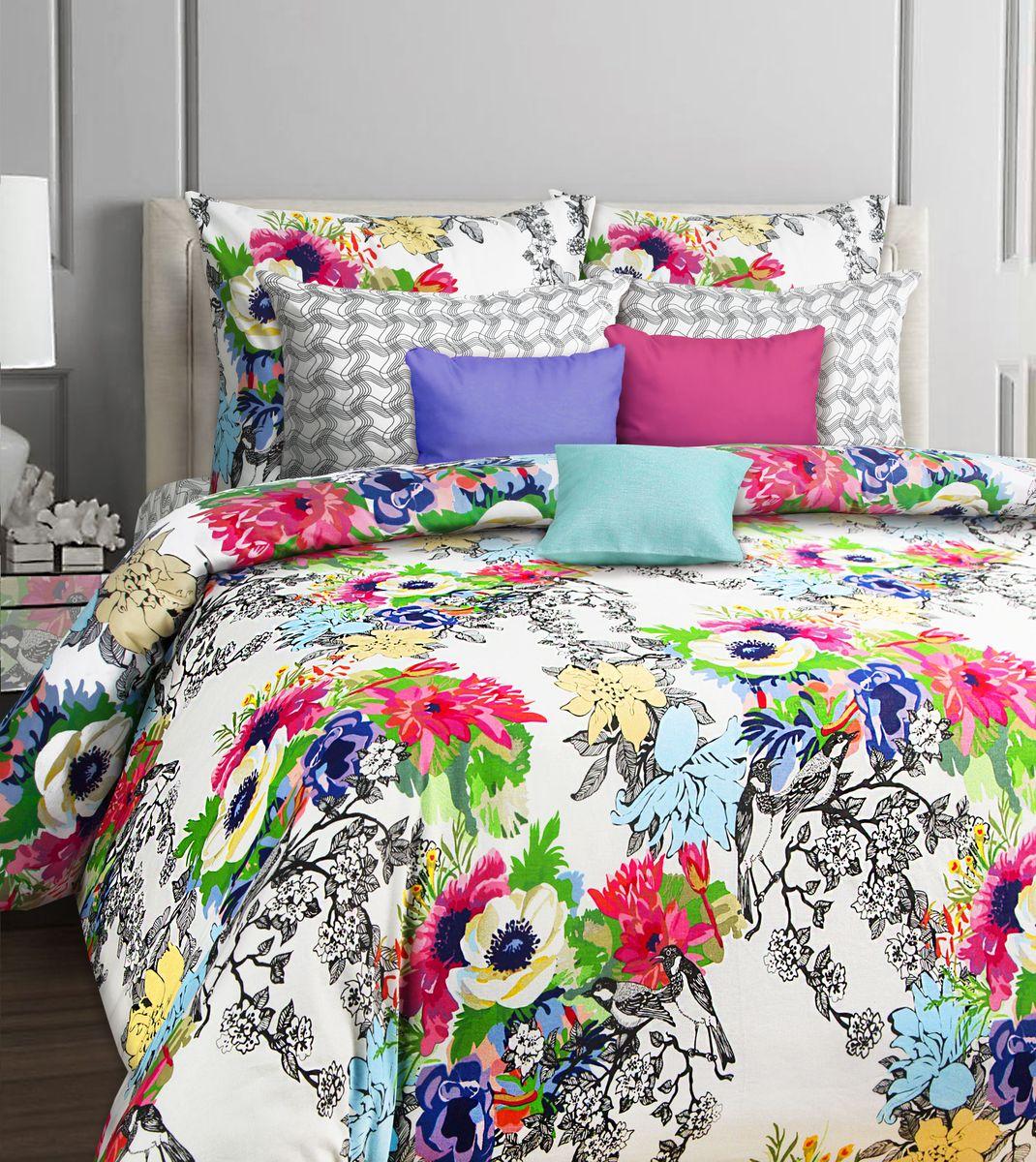 Комплект белья Mona Liza Classik. Glamour, 2-спальный, наволочки 50х70 morse taper holder bt50 mtb2 135