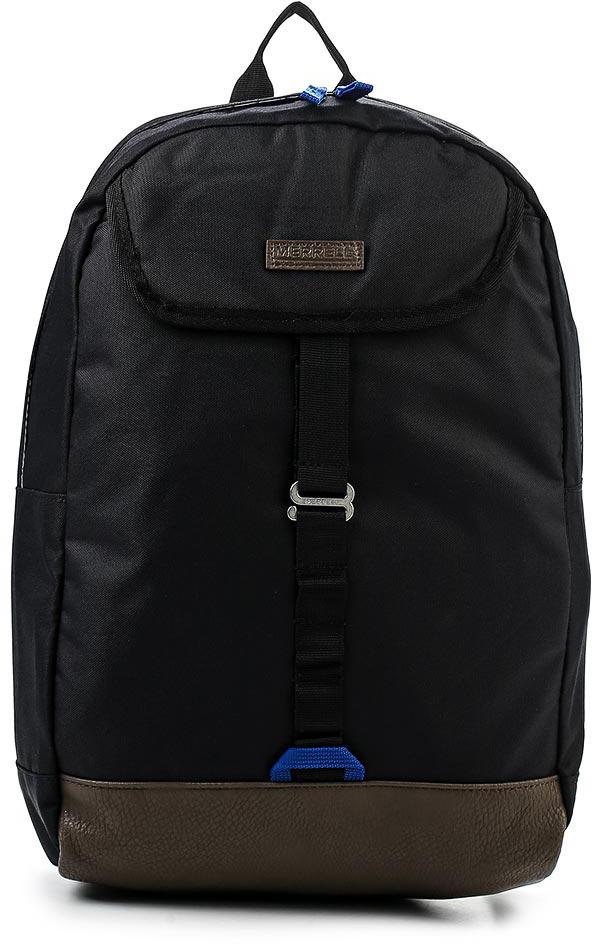 Рюкзак для походов Merrell