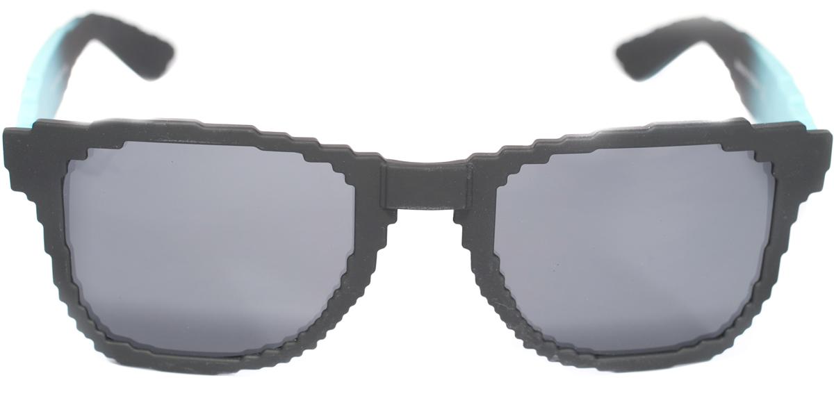 Очки солнцезащитные Mitya Veselkov, цвет: черный. OS-227BM8434-58AEПрекрасные антибликовые очки Mitya Veselkov, станут прекрасным и стильным аксессуаром для вас и защитят от УФ лучей. Они помогут глазу более четко распознать картинку, засвеченную солнечными лучами, при этом скорректируют все возникшие искажения.