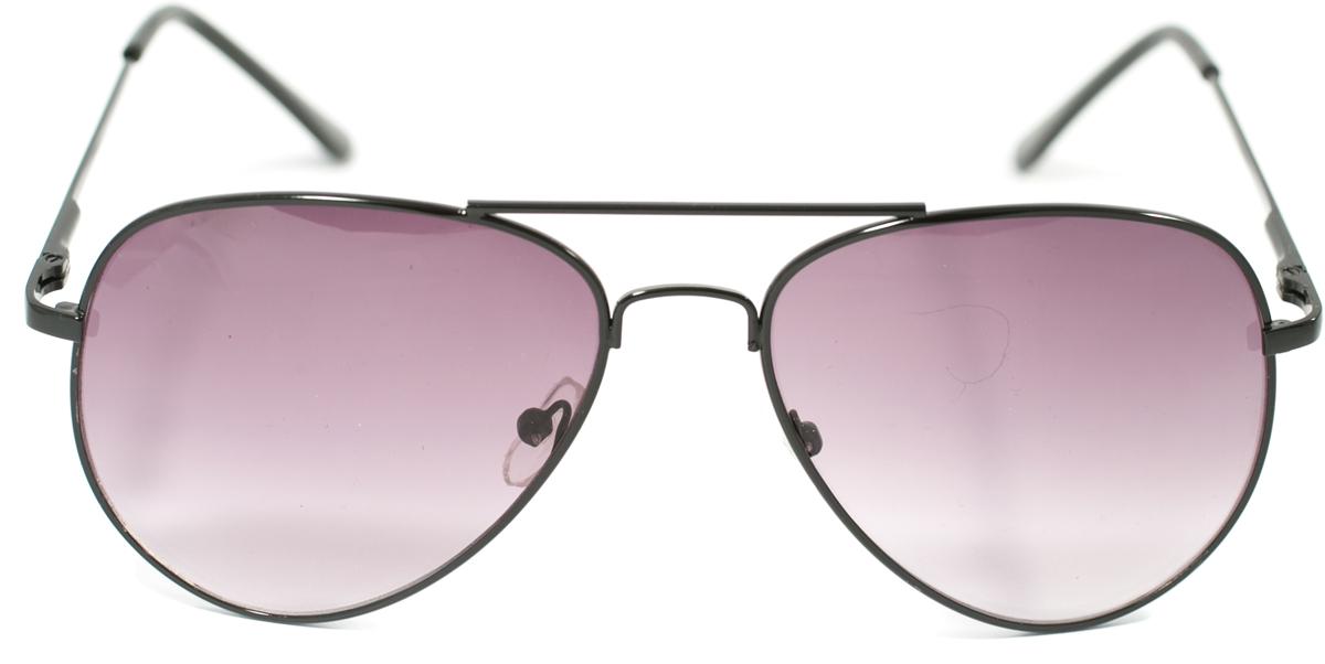 Очки солнцезащитные детские Mitya Veselkov, цвет: черный. OS-216BM8434-58AEПрекрасные антибликовые очки Mitya Veselkov, станут прекрасным и стильным аксессуаром для вашего ребенка и защитят его от УФ лучей. Они помогут глазу более четко распознать картинку, засвеченную солнечными лучами, при этом скорректируют все возникшие искажения.