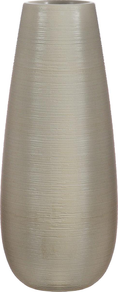 Ваза Русские Подарки, высота 27 см. 114814xx004-90Ваза Русские Подарки, выполненная из керамики, украсит интерьер вашего дома или офиса. Оригинальный дизайн и красочное исполнение создадут праздничное настроение.Такая ваза подойдет и для цветов, и для декора интерьера. Кроме того - это отличный вариант подарка для ваших близких и друзей.Правила ухода: мыть теплой водой с применением нейтральных моющих средств. Размер вазы: 11 х 11 х 27 см.