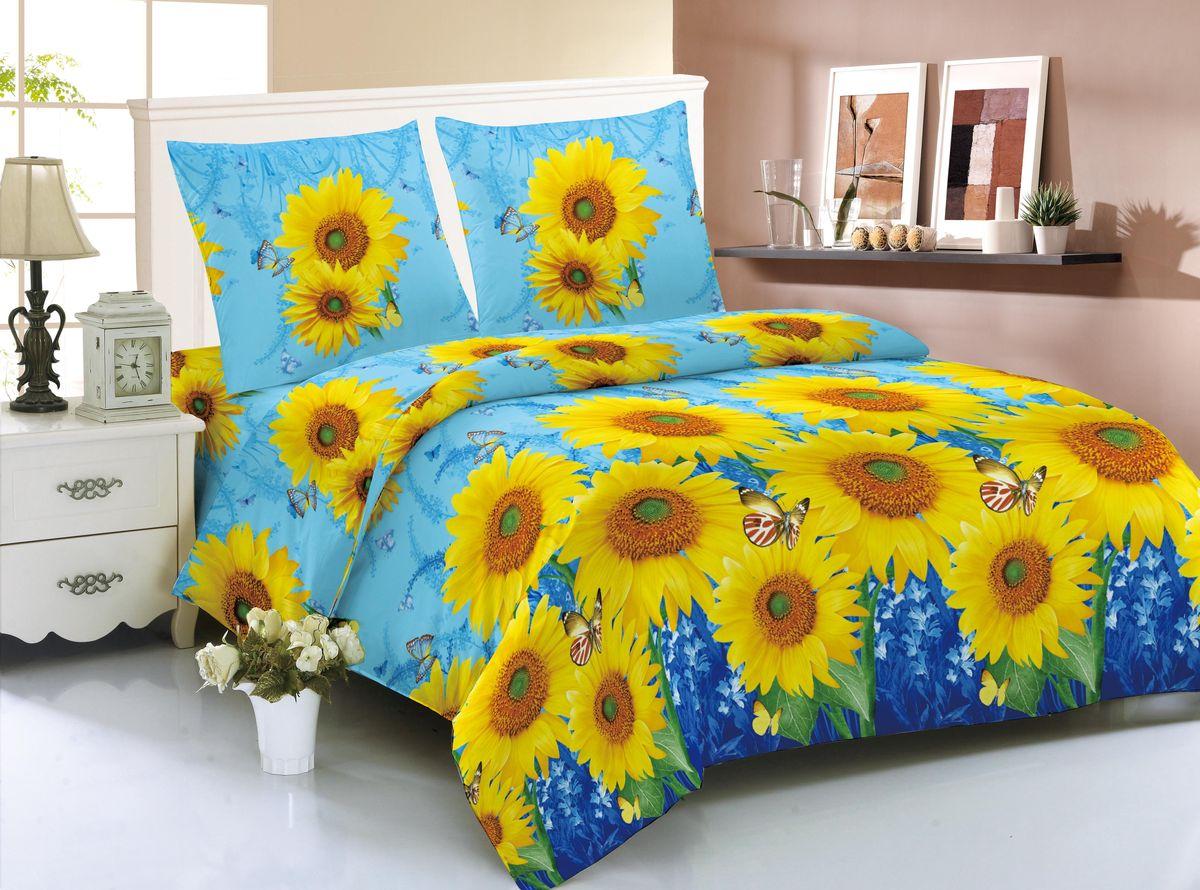 Комплект белья Amore Mio Lviv, 1,5-спальный, наволочки 70x70S03301004Комплект постельного белья Amore Mio изготовлен из мако-сатина. Нано-инновации позволили открыть новую ткань, которая сочетает в себе широкий спектр отличных потребительских характеристик и невысокой стоимости. Легкая, плотная, мягкая ткань, приятна и обладает эффектом персиковой кожуры. Отлично стирается, гладится, быстро сохнет. Дисперсное крашение великолепно передает качество рисунков и необычайно устойчиво к истиранию.Комплект состоит из пододеяльника, простыни и двух наволочек.