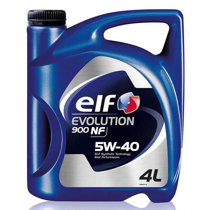Моторное масло Elf Evolution. 900 NF, 5W-40194873Высококачественное моторное масло для бензиновых и дизельных двигателей легковых автомобилей, производимое с применением синтетической технологии ELF. Для всех стилей вождения, особенно высокоскоростных и гонок. Специально разработано для соответствия требованиям производителей двигателей, касательно расширенного интервала замены моторного масла.Одобрения и спецификацииACEA A3/B4API SL/CFVOLKSVAGEN: VW 502.00 / VW 505.00 (VW, Audi, Seat, Skoda...)PORSCHE A40MERCEDES BENZ: MB-Approval 229.3 (MB, Chrysler…)