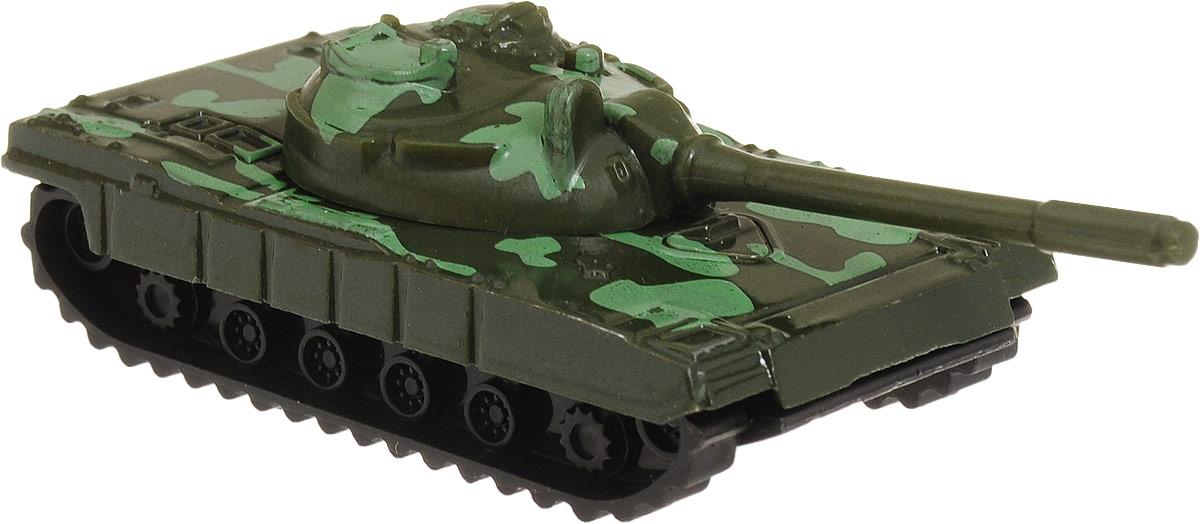 Autotime Танк Battle Defender 33942
