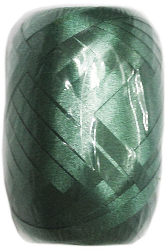 Лента Stewo, цвет: зеленый, 5 мм х 20 м834149-47\STWЛента Stewo изготовлена из полиамида. Область применения ленты весьма широка. Изделие предназначено для оформления цветочных букетов, подарочных коробок, пакетов. Кроме того, она с успехом применяется для художественного оформления витрин, праздничного оформления помещений, изготовления искусственных цветов. Ее также можно использовать для творчества в различных техниках, таких как скрапбукинг.Ширина ленты: 5 мм.Длина ленты: 20 м.