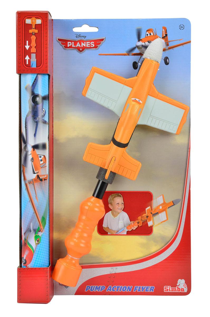 Simba Ракета Самолеты - Транспорт, машинки