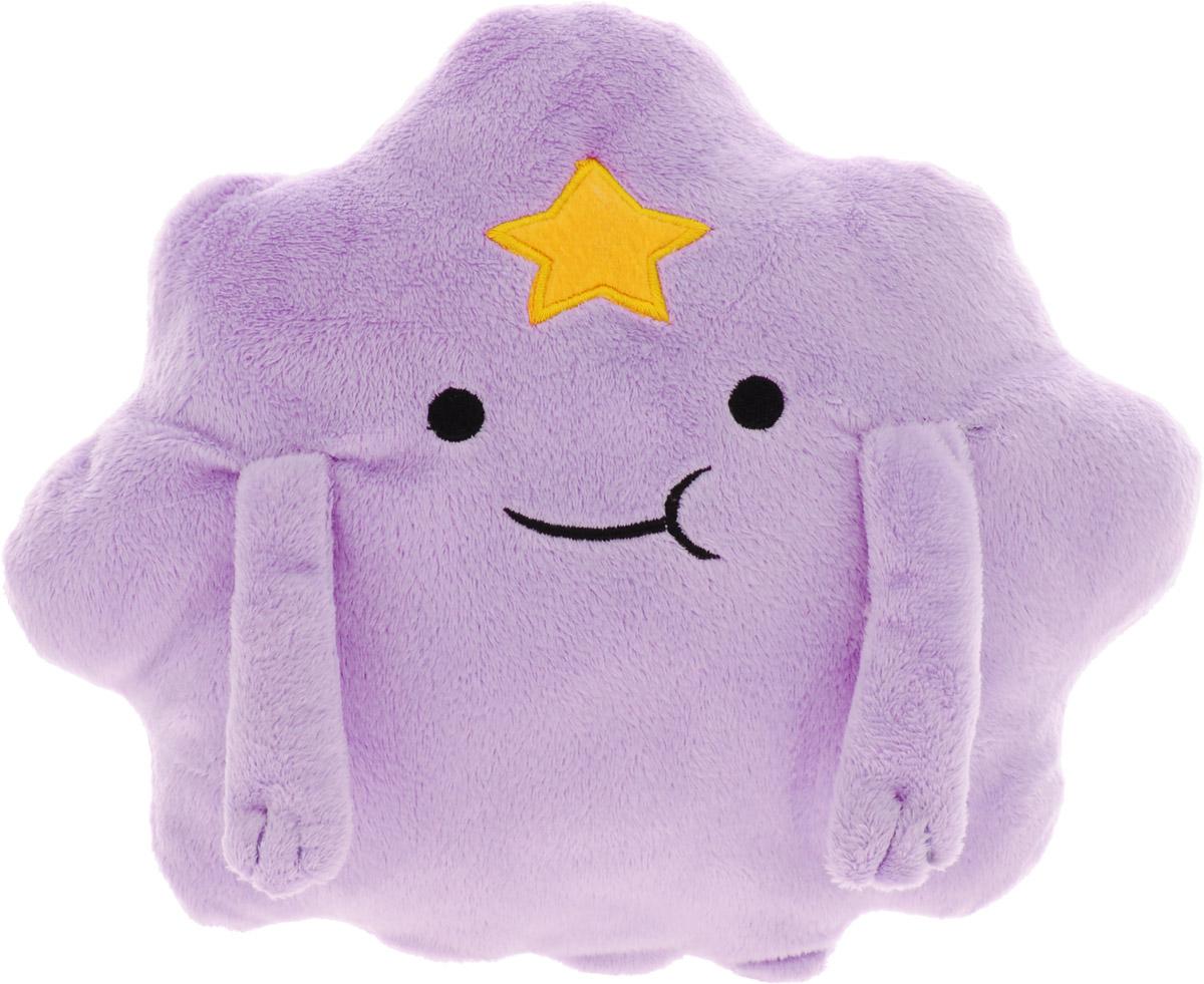 Adventure Time Мягкая игрушка Princess Lumpy 15 см