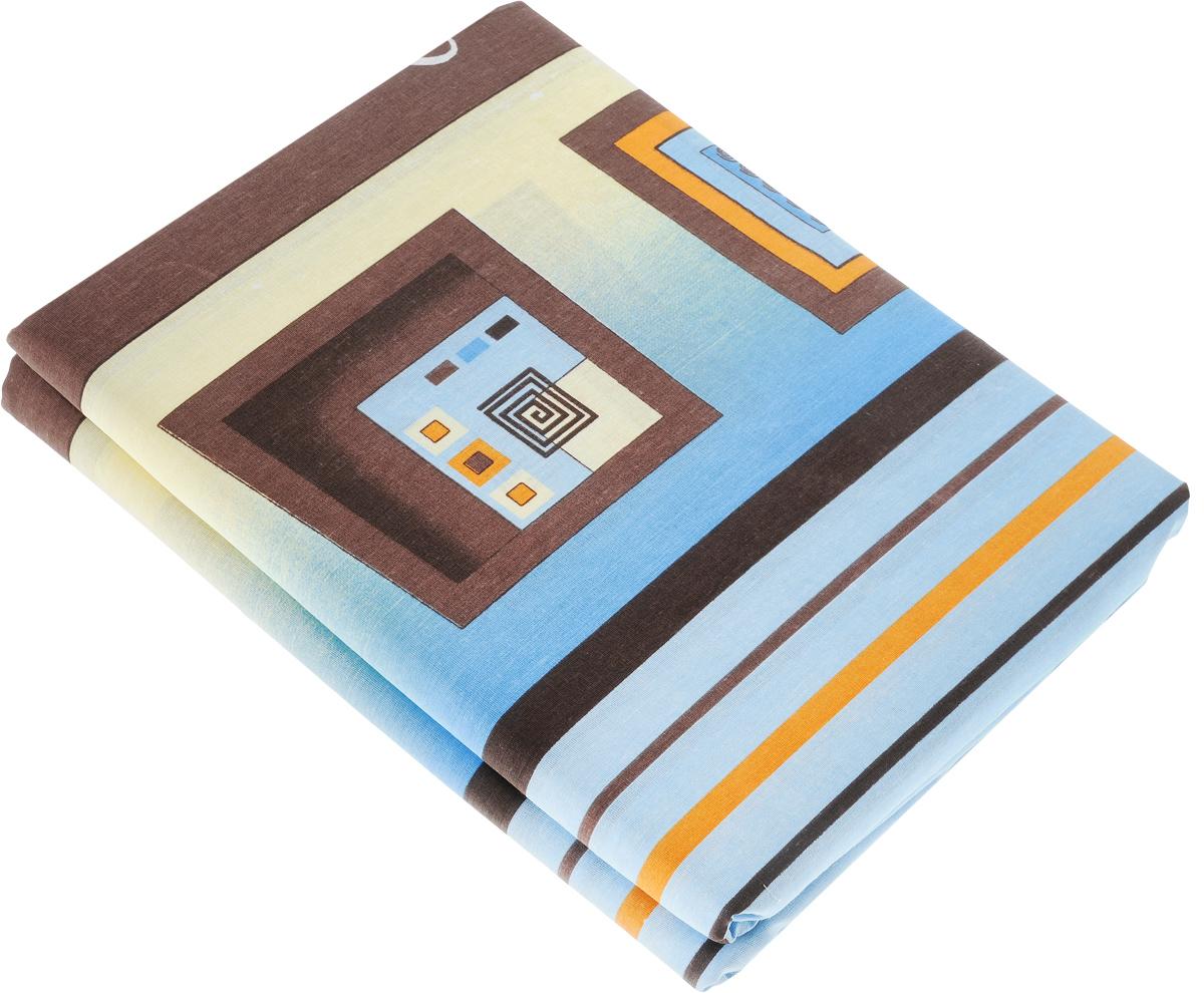Комплект белья Amore Mio Window, 1,5-спальный, наволочки 70x70MT-1951Комплект постельного белья Amore Mio Window является экологически безопасным для всейсемьи, так как выполнен из бязи (100% хлопок). Комплект состоит из пододеяльника, простыни идвух наволочек. Постельное белье оформлено оригинальным рисунком и имеет изысканныйвнешний вид.Легкая, плотная, мягкая ткань отлично стирается, гладится, быстро сохнет. Рекомендации по уходу: Химчистка и отбеливание запрещены.Рекомендуется стиркав прохладной воде при температуре не выше 40°С.