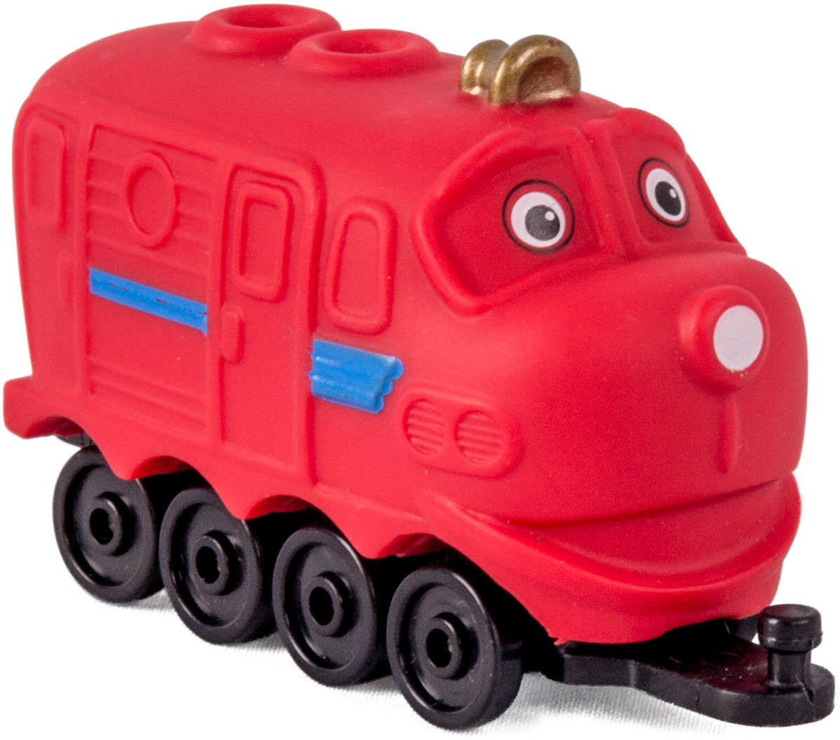 Chuggington Паровоз Уилсон 38516