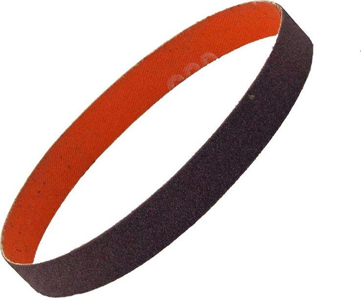 Ремень сменный Work Sharp Ceramic Oxide-P220, для электроточилки WSKTSDR/PP0002515Work Sharp DR/PP0002515 – абразивный ремень из оксидно-алюминиевой керамики предназначен для заточки лезвий на электроточиле WSKTS.Ремень имеет среднюю зернистость в 220 грит и применяется для восстановления формы кромки ножа.