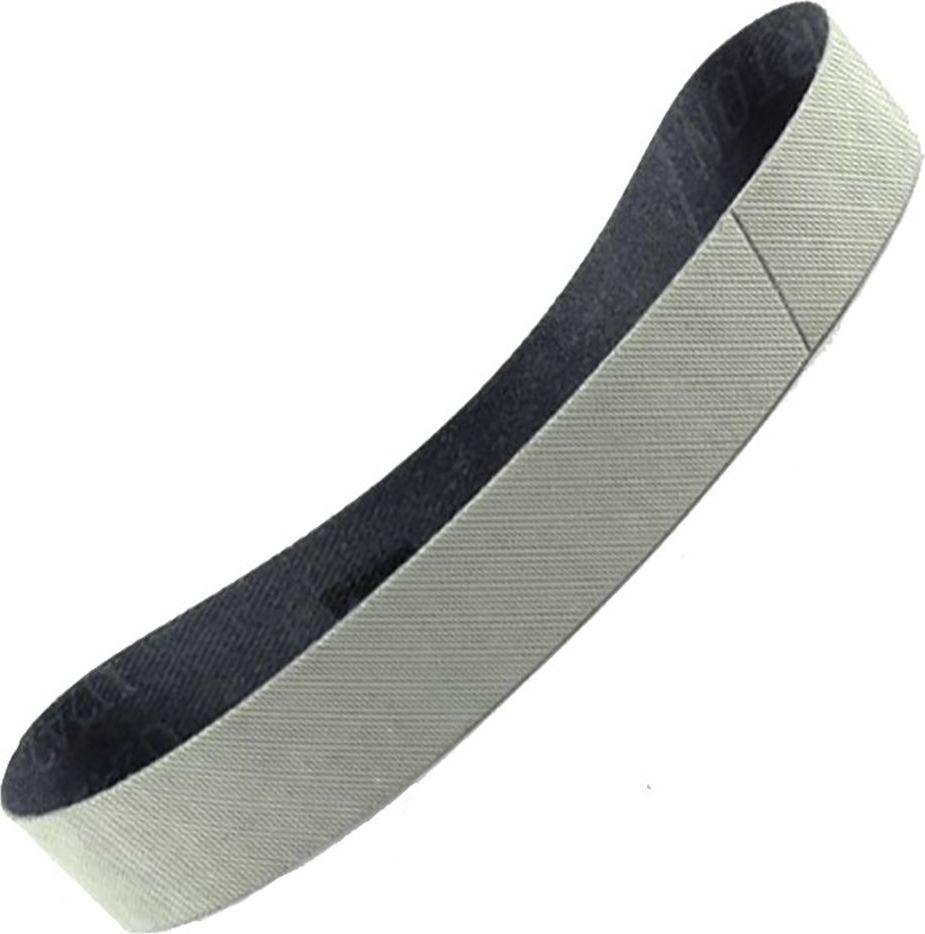 Ремень абразивный Work Sharp X4, для электроточилки WSKTS-KOSPIRIT ED 1050Сменный абразивный ремень к точилке Darex Work Sharp затачивает любые виды ножей быстро и эффективно. Не повреждает сталь клинка. Зернистость: P3000.