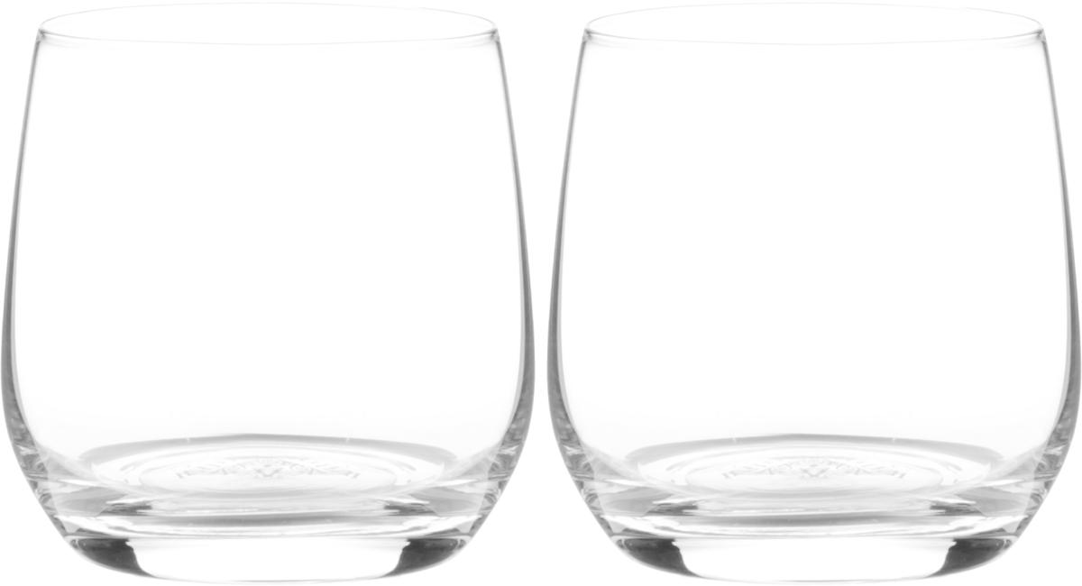 Набор стаканов Wilmax, 400 мл, 2 штWL-888051 / 2CНабор Wilmax состоит из 2 стаканов для виски, изготовленных из высококачественного стекла. Такой набор прекрасно дополнит праздничный стол и станет желанным подарком в любом доме. Разрешается мыть в посудомоечной машине. Диаметр стакана (по верхнему краю): 7,5 см. Высота стакана: 9 см.