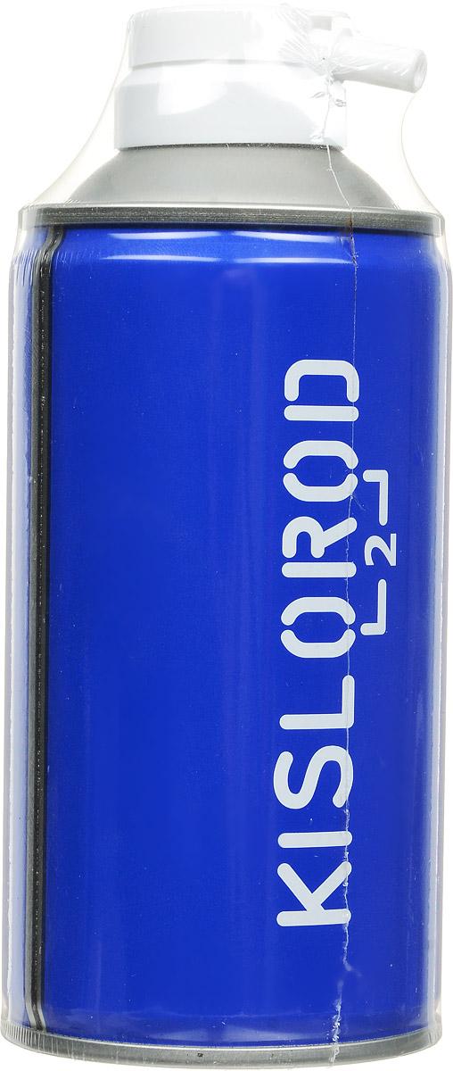Kislorod 4 л Дыхательная смесь (кислород 80%) K4L с распылителемУТ000000909Газовая смесь, обогащенная кислородом (в 4 раза больше, чем в окружающем воздухе) положительно влияет на состояние человека. Достаточно 3-5 вдохов газовой смеси для того, чтобы почувствовать бодрость и прилив сил после нахождения в душном помещении, автомобиле, при занятиях спортом. Для кого:Мы рекомендуем использовать наш продукт:•жителям крупных городов с низким качеством атмосферного воздуха•людям, долго находящимся в душных закрытых и многолюдных помещениях•автолюбителям, подолгу находящимся в закрытом пространстве автомобиля в пробках или при длительных поездках•людям, испытывающим повышенные физические нагрузки (спорт, физкультура, физический труд) •людям, испытывающим повышенные умственные и эмоциональные нагрузкиДля чего:Применение смеси Kislorod даст Вам прилив бодрости, ускорит восстановление после высоких нагрузок, сократит последствия физических перегрузок спортсменов, сделает Вашу жизнь ярче и интереснее.Состав: Кислород - 80%, азот – 20%Без маскиОбъем газовой смеси - 4 литра
