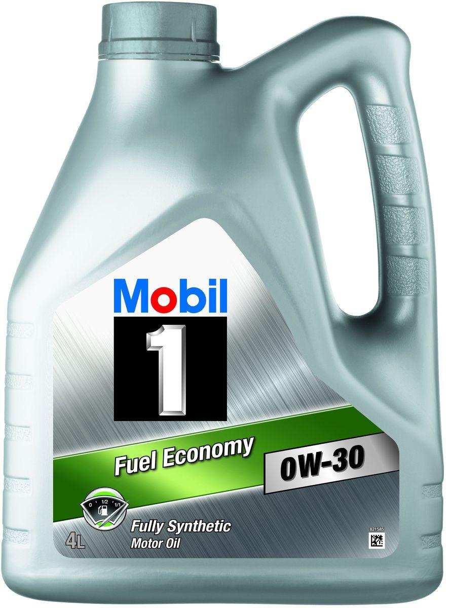 Масло моторное Mobil Fuel Economy GSP, класс вязкости 0W-30, 4 лS03301004Mobil Fuel Economy GSP - это полностью синтетическое моторное масло с повышенными эксплуатационными характеристиками, специально разработанное для поддержания исключительной чистоты двигателя, защиты от износа и обеспечения долгого срока службы, а также повышенной экономии топлива, чтобы ваш двигатель всегда работал как новый. Моторное масло Mobil Fuel Economy GSP было создано в сотрудничестве с ведущими европейскими автопроизводителями на основе последних технологических разработок, которые позволяют объединить долговечность и защиту с низкой вязкостью и низким коэффициентом трения. Масло Mobil Fuel Economy GSP было разработано для продления срока службы и поддержания эффективности систем снижения токсичности выхлопных газов новых европейских автомобилей, оборудованных как дизельными, так и бензиновыми двигателями, в которых требуется применение масел класса вязкости 0W-30.Товар сертифицирован.