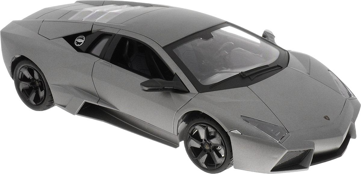 MZ Радиоуправляемая модель Lamborghini Reventon MZ-2028K mz lamborghini elway