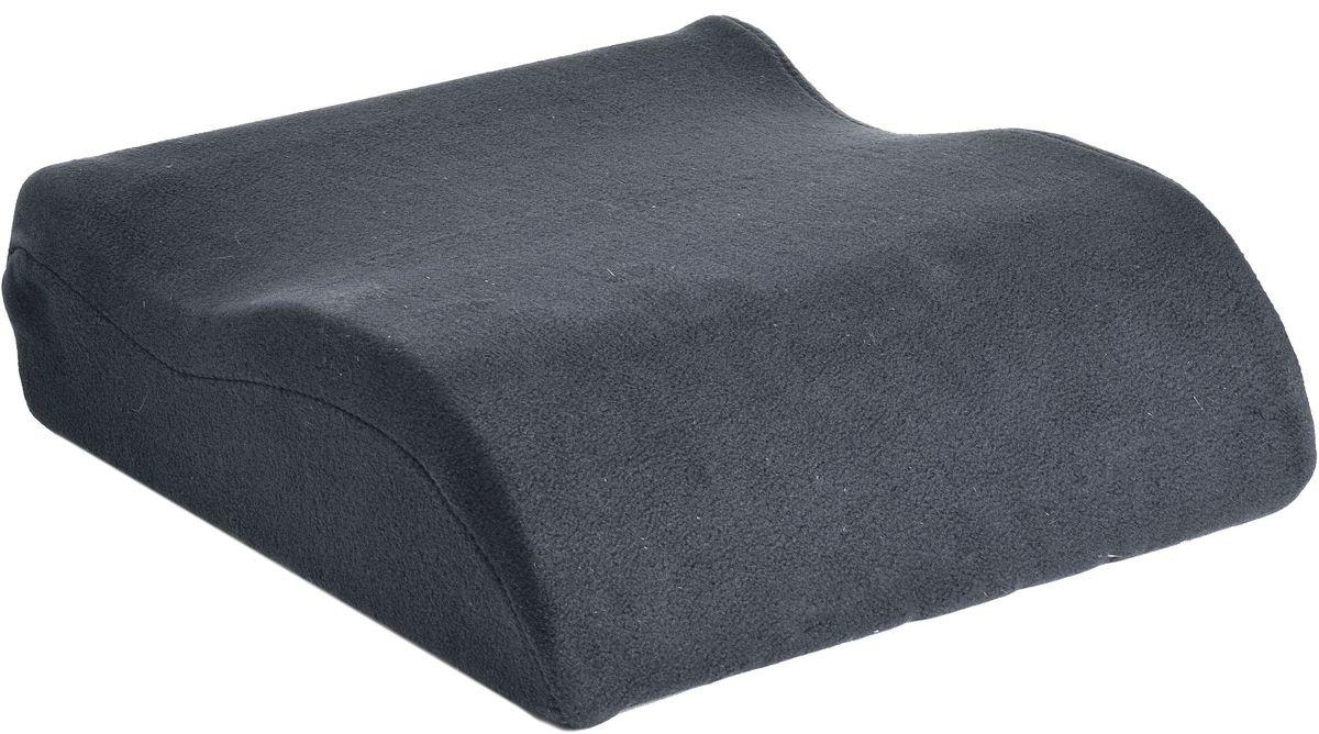 Главдор Автокресло цвет черный от 9 до 36 кг -  Автокресла и аксессуары