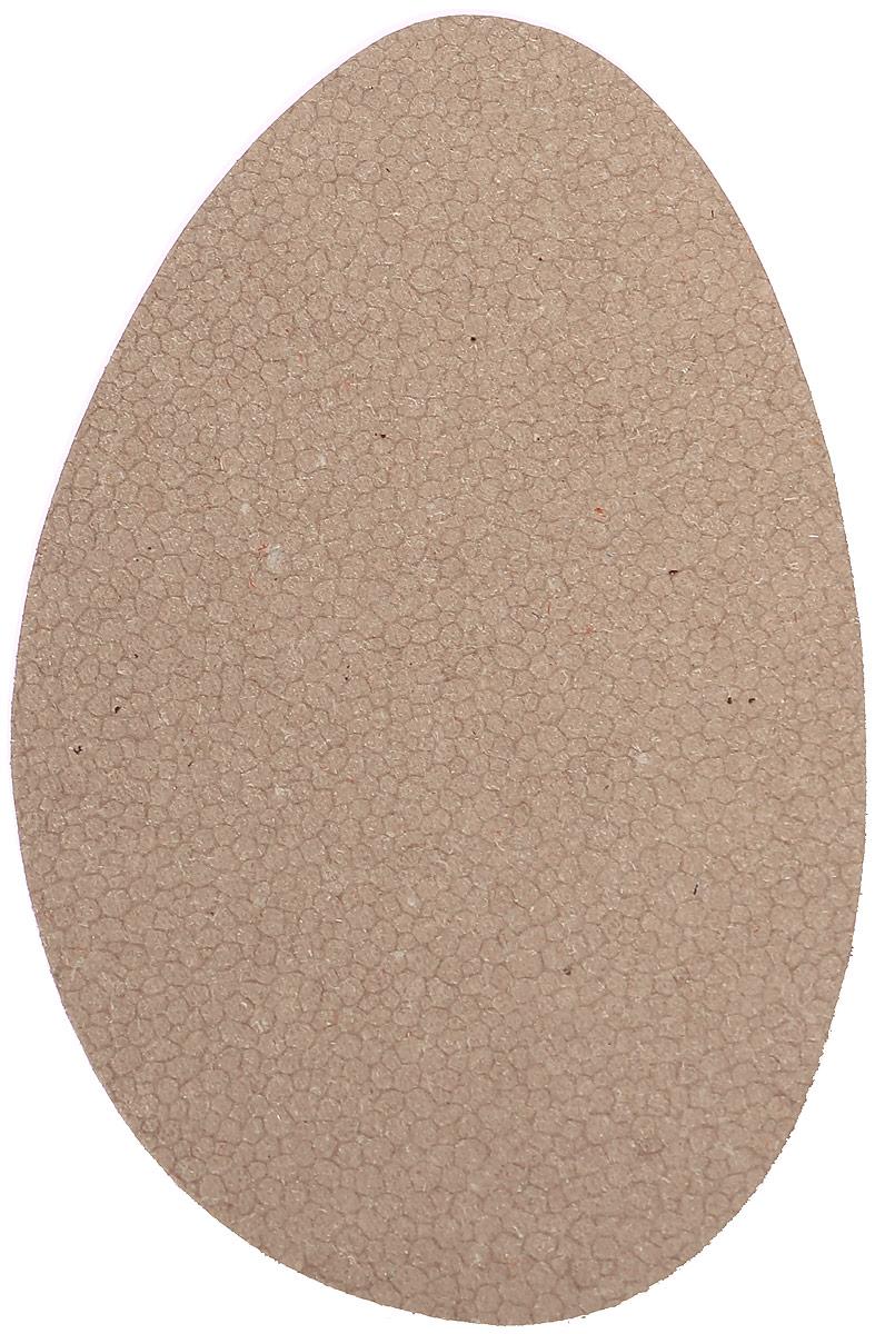Полустелька OmaKing, кожа на пенке, цвет: пыльно-розовый. T-290-37. Размер 35/37SV3029СБПолустелька на подкладке из упругого латекса. Уменьшает размер обуви на полразмера и защищает картоннуюносовую часть обуви от износа. Если подошва тонкая, будут меньше чувствоваться неровности дороги.