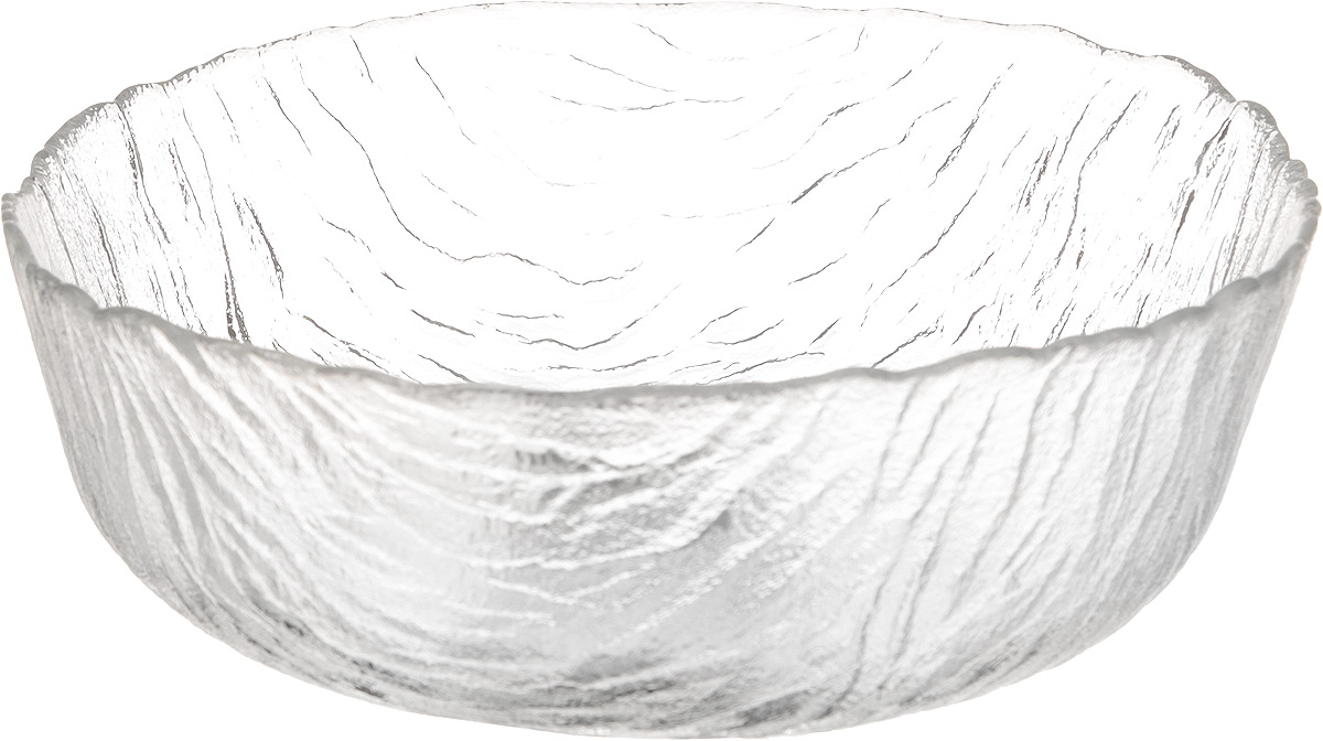 Тарелка суповая OSZ Вулкан, диаметр 18 см16C1931Тарелка суповая OSZ Вулкан выполнена из стекла.Диаметр тарелки (по верхнему краю): 18 см.Высота тарелки: 6 см.
