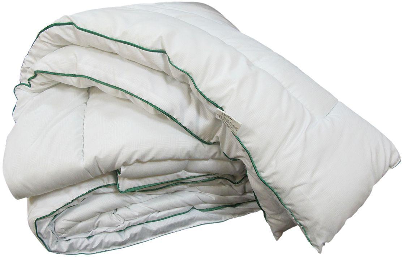 Одеяло Lara Home Алоэ Вера, всесезонное, цвет: белый, 172 х 205 см531-105Одеяло Lara Home Алоэ Вера подарит комфорт и уют во время сна. Чехол, выполненный из микрофибры (100% полиэфира), оформлен стежкой и надежно удерживает наполнитель внутри. Наполнитель выполнен из силиконизированного волокна.Особенности одеяла:Гипоаллергенные материалы.Необычайная мягкость и легкость.Обеспечивает хорошую терморегуляцию.Обладает расслабляющим эффектом.Препятствует развитию болезнетворных бактерий.Способствует хорошему отдыху.