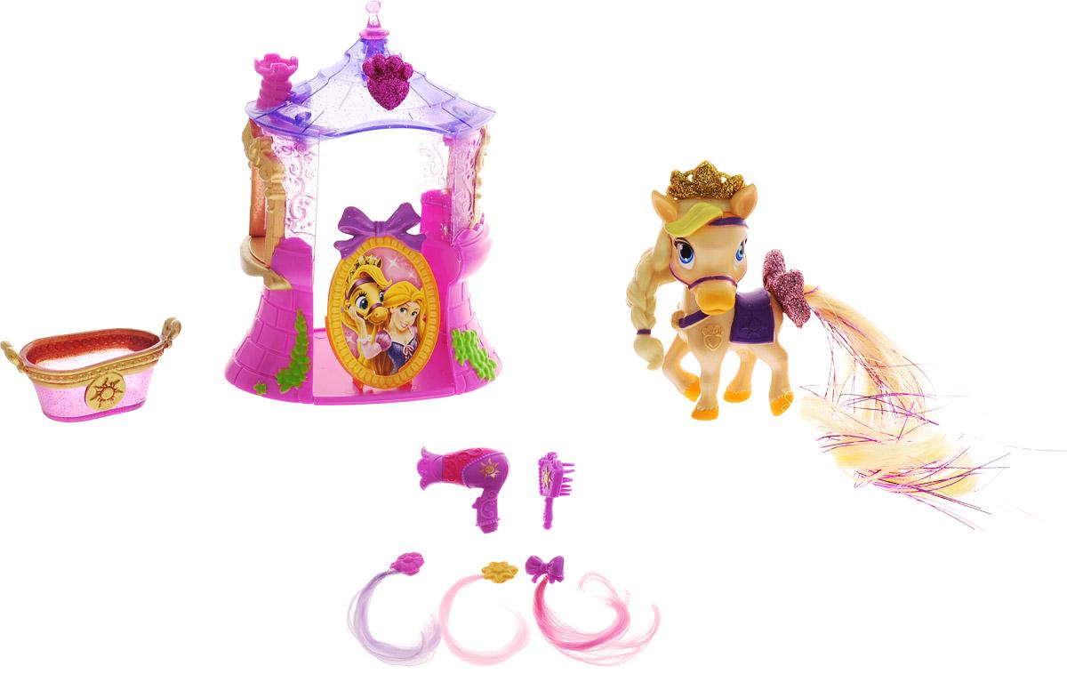 Palace Pets Игровой набор Питомец Золушки