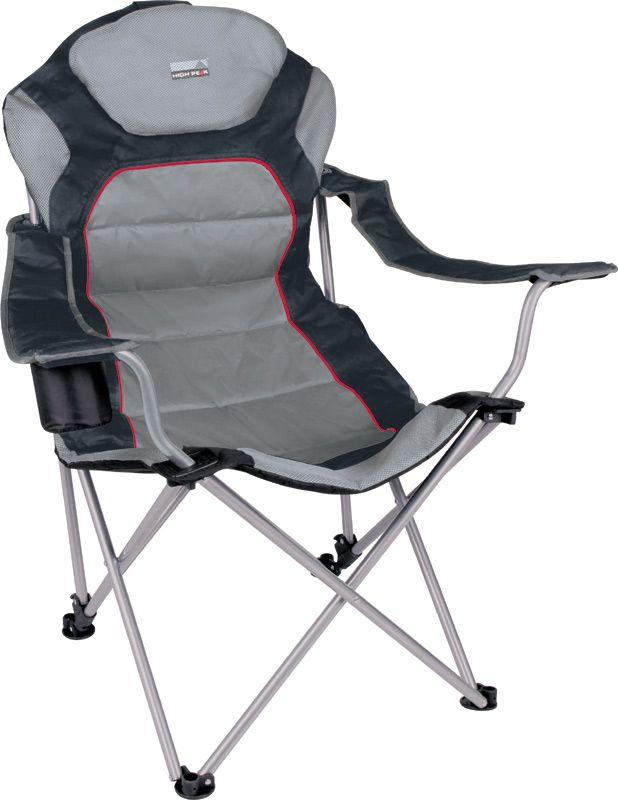 Кресло складное High Peak