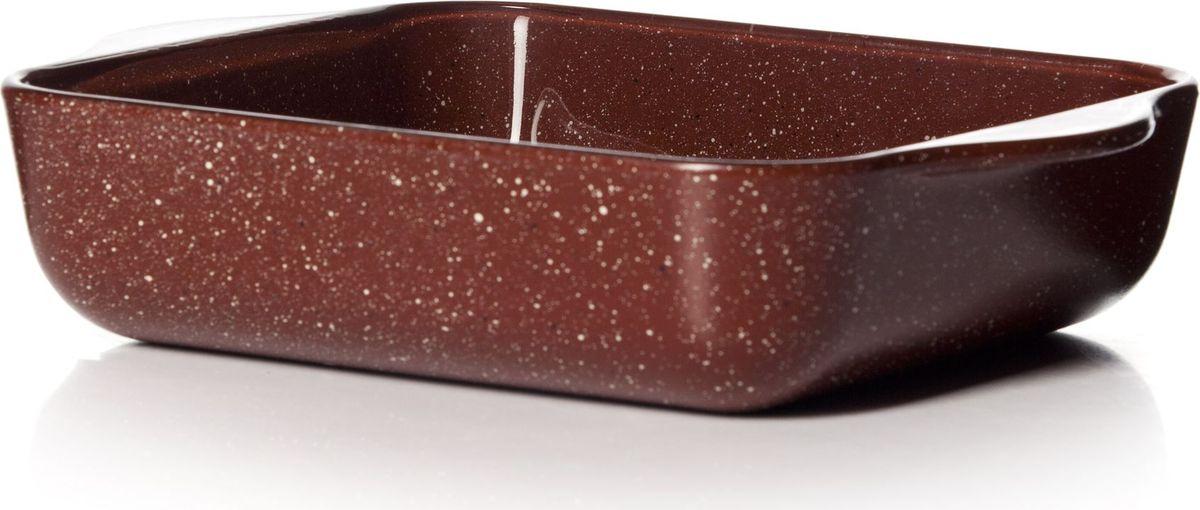 Лоток для СВЧ Pasabahce, 2 л. 59034DGRПЦ2224ЛМКвадратный лоток для СВЧ Pasabahce выполнен из жаропрочного стекла. Изделие прекрасно подойдет длявыпекания десертов - кексов, пирогов, тортов.Стекло - самый безопасный для здоровья материал. Посуда из стекла не вступает в реакцию с готовящейся пищей,а потому не выделяет никаких вредных веществ, не подвергается воздействию кислот и солей. Из-за невысокойтеплопроводности пища в ней гораздо медленнее остывает. Стеклянная посуда очень удобна для приготовления и подачи самых разнообразных блюд: супов, вторых блюд,десертов. Благодаря прозрачности стекла, за едой можно наблюдать при ее готовке, еду можно видеть приподаче, хранении. Используя такую посуду, вы можете как приготовить пищу, так и изящно подать ее к столу, неменяя посуды. Благодаря гладкой идеально ровной поверхности посуда легко моется. Можно использовать в духовках, микроволновых печах и морозильных камерах (выдерживает температуру от - 30°C до 300°C). Можно мыть в посудомоечной машине.
