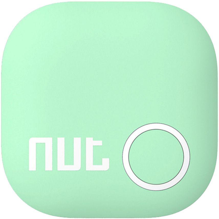 Брелок поисковый NUT, цвет: зеленыйF5D-gnNut - это небольшой и очень удобный поисковый брелок, главное предназначение которого - сохранить ваше спокойствие и найти нужную вам вещь. Корпус выполнен из пластика.Вы сможете контролировать все ваши вещи с телефона или планшета - смарт-отслеживание вещей. Брелок имеет компактный эргономичный дизайн: метку можно прикреплять к любой вещи, ошейнику домашних животных, а также можно носить на связке ключей в качестве брелока.Особенности:- Двусторонняя система обнаружения метки и телефона; - Обнаружение вещей одним нажатием; - Сверхнизкое энергопотребление (технология Bluetooth 4.0); - Возможность одновременного использования нескольких меток для отслеживания вещей; - Двусторонний сигнал об отдалении метки от телефона; - Стильный, современный, экологически безопасный и практичный гаджет; - Батарея CR2032, сменная, заменяемая;- Максимальная дальность связи через Bluetooth 4.0 50 м;- Связь Поддержка Bluetooth 4.0.Совместимость Система iOS: iPhone 4S / 5 / 5с / 5S / 6/6 Plus / 7;iPad 3 / 4 / Mini / Mini2 / AirTouch 5 и т. д.Система Android (требуется поддержка Bluetooth 4.0 и ОС Android версии 4.3 и выше): Samsung Galaxy Note 2/Note 3/S3/S4/S5;Google Nexus 4 / Nexus 5;Sony L36h (Xperia Z) / L39H (Xperia Z1) /XL39H (Xperia Z Ultra);HTC HTC One / HTC One (M8) / HTC One;HTC HTC One / HTC One (M8) /HTC One, LGG2 / G3. Размер устройства 3,6 х 3,6 х 0,58 см.Дополнительно Через мобильное приложение вы можете одновременно управлять 6 метками Nut 2 для отслеживания вещей. Может использоваться в помещении и вне помещения.