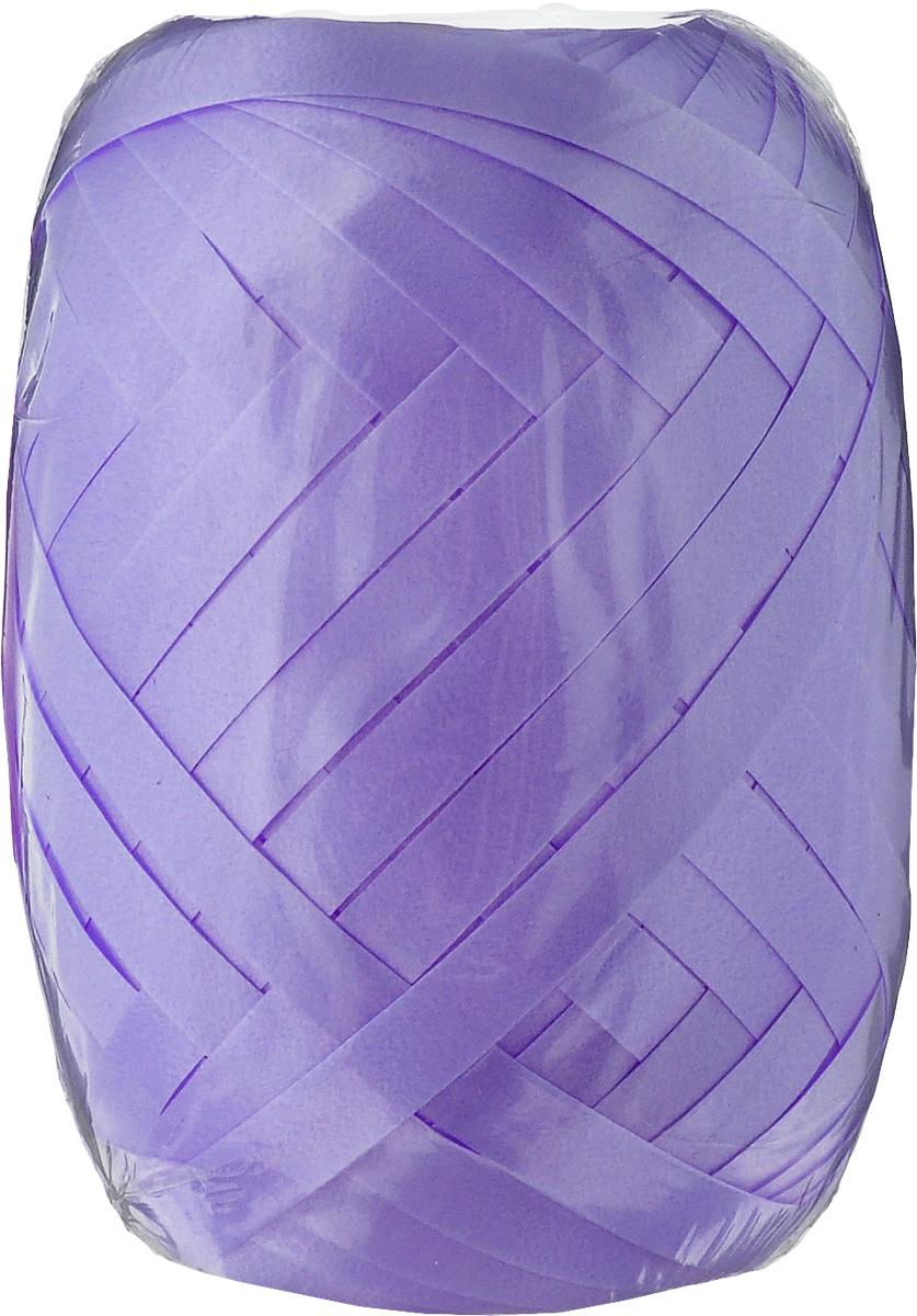 Лента Stewo, цвет: фиолетовый, 5 мм х 20 мNLED-454-9W-BKАтласная лента Stewo изготовлена из качественного текстиля. Область применения атласной ленты весьма широка. Изделие предназначено для оформления цветочных букетов, подарочных коробок, пакетов. Кроме того, она с успехом применяется для художественного оформления витрин, праздничного оформления помещений, изготовления искусственных цветов. Ее также можно использовать для творчества в различных техниках, таких как скрапбукинг.Ширина ленты: 5 мм.Длина ленты: 20 м.