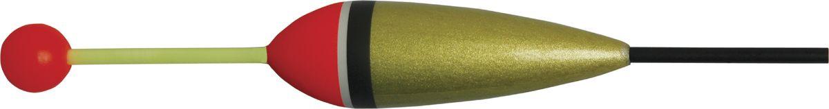 Поплавок бальса Atemi, 15 г. 408-26150408-26150Поплавок Atemi изготовлен из бальсы - легкой и стойкой к влаге древесины. Киль выполнен из полой пластиковой трубки. Качественная внешняя отделка обеспечит продолжительный срок службы. Все характеристики тщательно разрабатывалось производителем для повышения чувствительности оснастки и лучшей видимости поплавка рыболовом.Вес огрузки: 15 г.