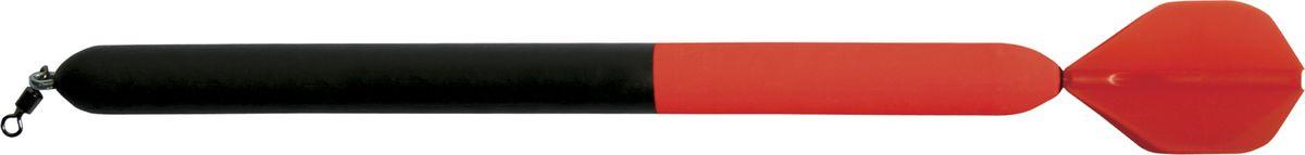 Поплавок маркерный Atemi, 18 см. 408-64180408-64180Маркерный поплавок Atemi используется для ловли крупного карпа и щуки на живца. Выполнен из бальзы.