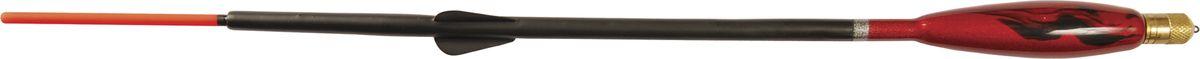 Поплавок отгруженный Atemi, 20 г. 408-80200408-80200Поплавок отгруженный Atemi предназначен для ловли с дальним забросом, для ночной ловли со светлячком и для ловли на живца. Выполнен из окрашенной бальзы.Вес огрузки: 20 г.