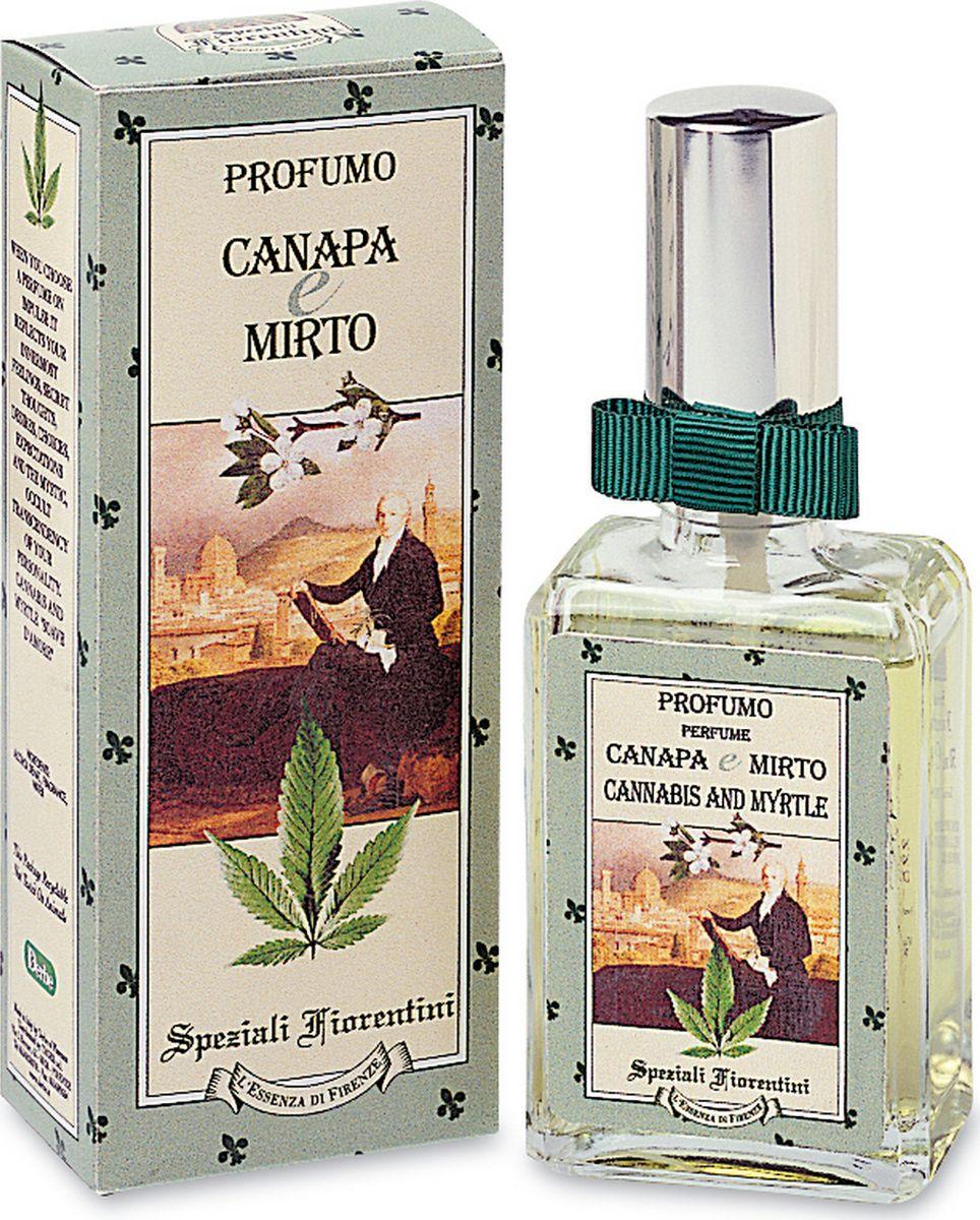 Derbe Духи Конопля и мирт, 50 мл0737052525204Духи с запахом конопли понравятся любителям ярких и неординарных композиций. Запах конопли – травяной, с оттенками сухого сена и орехов. Он придает парфюму теплый, гармоничный оттенок, но никак не едкий аромат дыма. Если вы любите экспериментировать и запретные темы вызывают у вас неописуемый восторг, то можете попробовать духи с нотами конопли. Ноты мирта –сладковатые, терпкие, камфорные, напоминает запах кипариса и эвкалипта, скорее, пряные со сладко-травяными акцентами. Терпкий камфорный аромат. Насыщенный и скорее выраженный мужской аромат. Наши духи сексуальные, легкие и замечательно ложатся! Духи не содержат парабенов, не тестированы на животных, не содержат ингредиентов животного происхождения. Линия «DERBE» является 100% натуральной, поэтому все наши средства не содержат синтетические консерванты (парабены, феноксиэтанол), производные нефтепродуктов и минеральные масла, лаурил\лаурет сульфаты, силиконы, генномодифицированные компоненты. Производство наших средств полностью безопасно для природы. Производитель использует специальную упаковку, пригодную для вторичной переработки. По этой причине наши продукты не имеют пленку из слюды поверх картонной упаковки, тубы не защищены фольгой, т.к. слюда и фольга разлагаются в почве около 100 лет, что наносит вред природе.