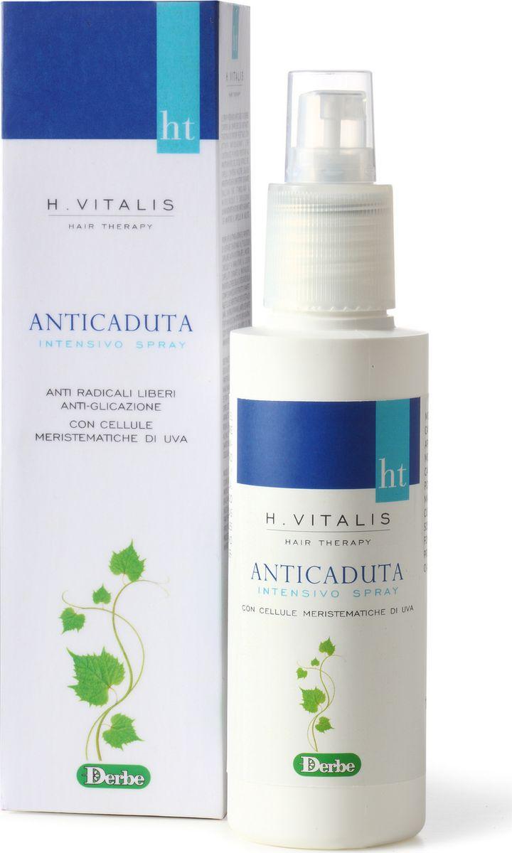 Derbe Лосьон в форме спрея против выпадения волос Humusvitalis, 125 млFS-00897Наш новый спрей против выпадения содержит комплекс активных ингредиентов растительного происхождения, с антиоксидантной активностью, что позитивно сказывается на поддержании жизненного цикла волос. Лосьон содержит стаминальные клетки, полученные из винограда, которые стимулируют микроциркуляцию и играют важную роль в улучшении работы волосяных фолликулов, что в итоге и делает волосы здоровыми. Линия «DERBE» является 100% натуральной, поэтому все наши средства не содержат синтетические консерванты (парабены, феноксиэтанол), производные нефтепродуктов и минеральные масла, лаурил\лаурет сульфаты, силиконы, генномодифицированные компоненты. Производство наших средств полностью безопасно для природы. Производитель использует специальную упаковку, пригодную для вторичной переработки. По этой причине наши продукты не имеют пленку из слюды поверх картонной упаковки, тубы не защищены фольгой, т.к. слюда и фольга разлагаются в почве около 100 лет, что наносит вред природе.