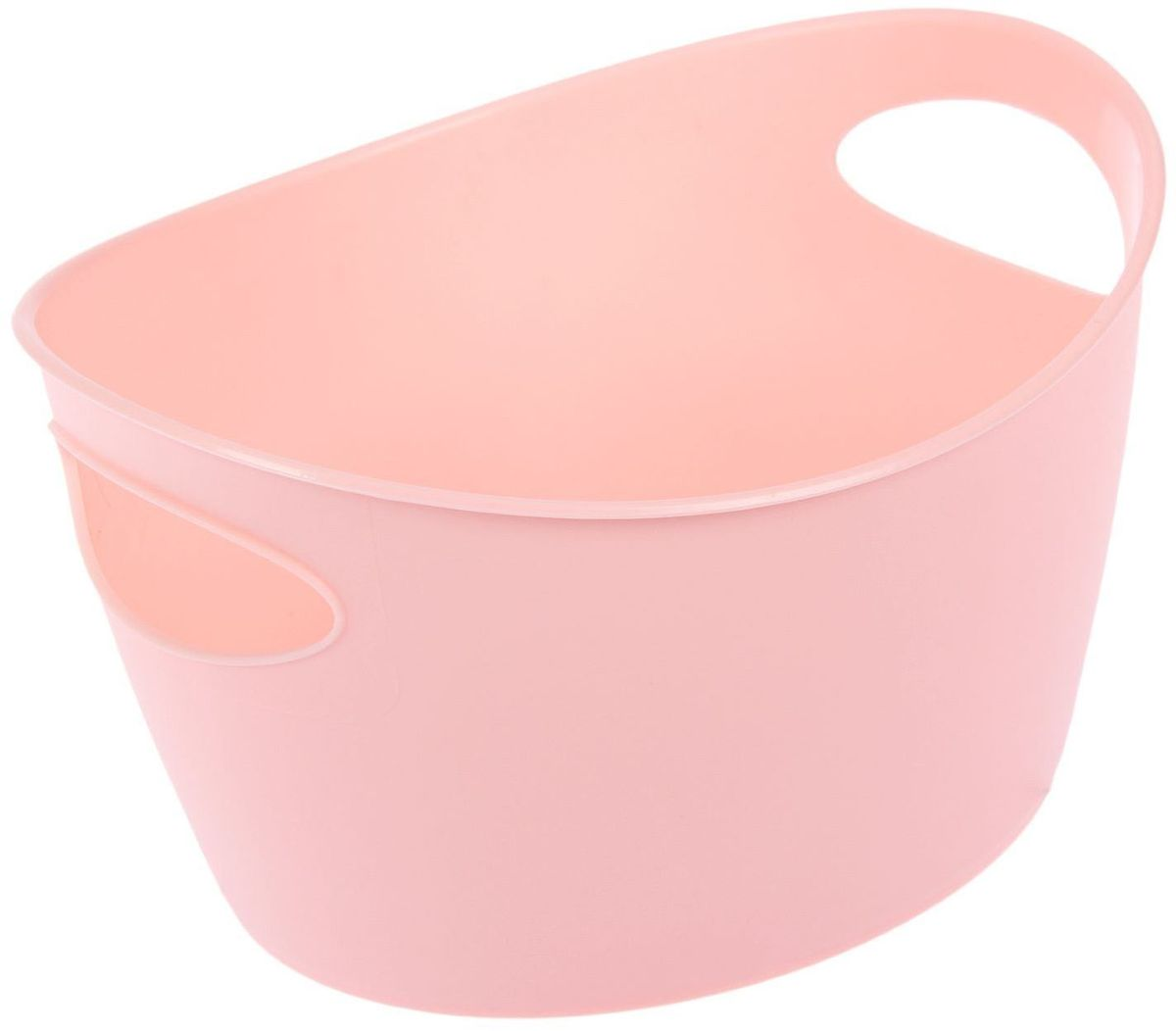 Миска Fimako Ладья, цвет: персиковый, 1,25 л115510От качества посуды зависит не только вкус еды, но и здоровье человека. Любой хозяйке будет приятно держать его в руках. С посудой и кухонной утварью Fimako приготовление еды и сервировка стола превратятся в настоящий праздник.