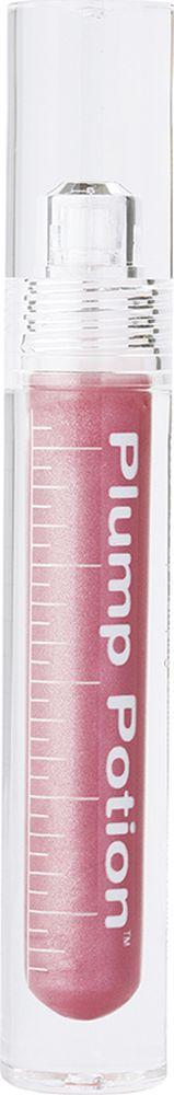 Physicians Formula Блеск для губ увеличивающий объем Plump Potion Plumping Lipgloss тон розовый 3 г28032022Формула этого прекрасного блеска для губ содержит уникальное инновационное сочетание компонентов, не вызывающих раздражения, призванных изменить внешний вид, контур, размер и цвет ваших губ. В результате губы выглядят более пухлыми, гладкими и сексуальными.