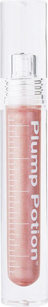 Physicians Formula Блеск для губ увеличивающий объем Plump Potion Plumping Lipgloss тон натуральный 3 гSC-FM20104Формула этого прекрасного блеска для губ содержит уникальное инновационное сочетание компонентов, не вызывающих раздражения, призванных изменить внешний вид, контур, размер и цвет ваших губ. В результате губы выглядят более пухлыми, гладкими и сексуальными.