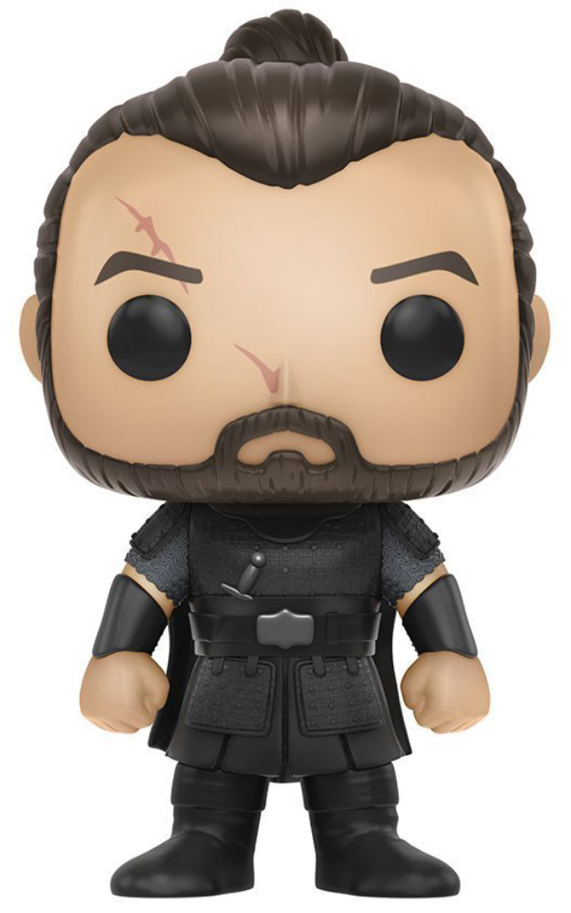 Funko POP! Vinyl Фигурка Assassin's Creed Movie: Ojeda
