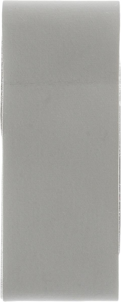 Ремень абразивный Work Sharp 12000 Grit Extra Fine, для электроточилки WSKTS-KO, длина 50 смDR/PP0002952Work Sharp 12000 Grit Extra Fine - сменный абразивный ремень для заточного станка Work Sharp Knife & Tool Sharpener Ken Onion Edition. Данный ремень сделан из карбида кремния и имеет зернистость 12000. Не подходит для первичной заточки лезвия. Размеры: 50 х 2,5 см
