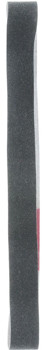 Ремень сменный Work Sharp Silicon Carbide-1800, для электроточилки WSKTS, длина 30,48 смDR/PP0002375Work Sharp Silicon Carbide-1800 - сменный абразивный ремень для заточного станка Work Sharp Knife & Tool Sharpener WSKTS. Данный ремень сделан из карбида кремния и имеет зернистость 1800. Не подходит для первичной заточки лезвия. Размеры: 30,48 х 1,27 см