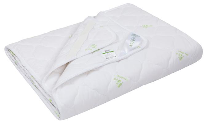 Наматрасник Ecotex Премиум Бамбук, наполнитель: бамбуковое волокно, цвет: белый, 90 х 200 см6113MНаматрасник - это неотъемлемая составляющая постельной комплектации в каждом доме. Он не только создает больше комфорта во время сна, но и защищает матрас от загрязнений.Наматрасник не вызывает раздражения, регулирует влажность и теплообмен, а также сохраняет свои первоначальные свойства и форму после многократной эксплуатации.Размер наматрасника: 90 x 200 см.