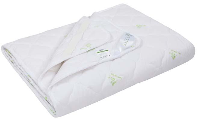Наматрасник Ecotex Премиум Бамбук, наполнитель: бамбуковое волокно, цвет: белый, 180 х 200 см30.08.37.0232Наматрасник - это неотъемлемая составляющая постельной комплектации в каждом доме. Он не только создает больше комфорта во время сна, но и защищает матрас от загрязнений.Наматрасник не вызывает раздражения, регулирует влажность и теплообмен, а также сохраняет свои первоначальные свойства и форму после многократной эксплуатации.Размер наматрасника: 180 x 200 см.