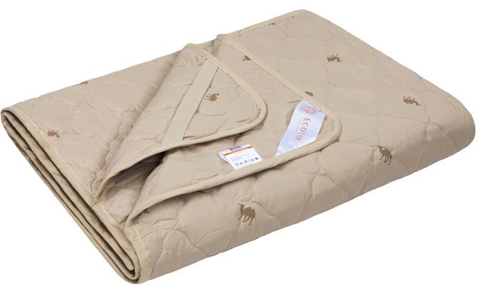 Наматрасник Ecotex Премиум Караван, наполнитель: верблюжья шерсть, цвет: бежевый, 120 х 200 см531-105Наматрасник - это неотъемлемая составляющая постельной комплектации в каждом доме. Он не только создает больше комфорта во время сна, но и защищает матрас от загрязнений.Наматрасник из верблюжьей шерсти сделает ваш сон еще теплее.Содержит ланолин, благоприятно воздействующий на кожу, мышцы и суставы.Размер наматрасника: 120 x 200 см.