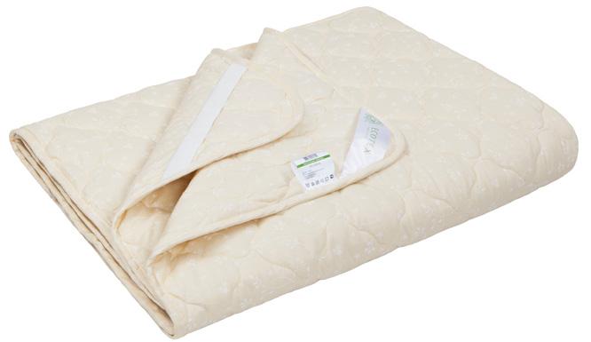 Наматрасник Ecotex Премиум Коттон, наполнитель: хлопок, цвет: слоновая кость, 90 х 200 см531-105Наматрасник - это неотъемлемая составляющая постельной комплектации в каждом доме. Он не только создает больше комфорта во время сна, но и защищает матрас от загрязнений.Наматрасник обеспечивает комфортный микроклимат во время сна, обладает отличной терморегуляцией, гигроскопичностью и высокой воздухопроницаемостью.Размер наматрасника: 90 x 200 см.