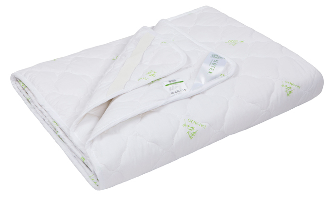 Наматрасник Ecotex Файбер-Комфорт, цвет: белый, 90 х 200 см80220- экологичность;- гигиеничность: не впитывает запахи и пыль;- теплоизоляция и воздухопроницаемость;- долговечность: в течение долгого времени сохраняет объем и упругость;- легкость в уходе: легко стирается, быстро сохнет.