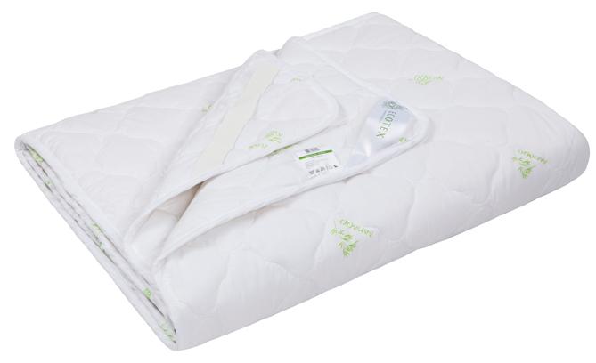Наматрасник Ecotex Комфорт Файбер-Комфорт, цвет: белый, 140 х 200 см30.08.38.0075Наматрасник - это неотъемлемая составляющая постельной комплектации в каждом доме. Он не только создает больше комфорта во время сна, но и защищает матрас от загрязнений.Наматрасник не впитывает запахи и пыль, легко стирается и быстро сохнет, а также в течение долгого времени сохраняет объем и упругость.Размер наматрасника: 140 x 200 см.