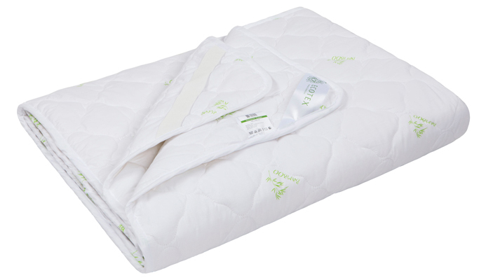 Наматрасник Ecotex Файбер-Комфорт, цвет: белый, 180 х 200 смU210DF- экологичность;- гигиеничность: не впитывает запахи и пыль;- теплоизоляция и воздухопроницаемость;- долговечность: в течение долгого времени сохраняет объем и упругость;- легкость в уходе: легко стирается, быстро сохнет.